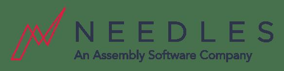 ND Assembly Logo May 2019-2